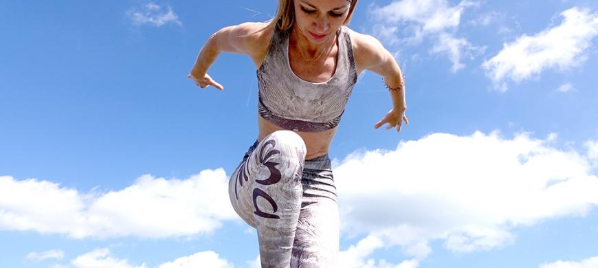 nirvana fitness.jpg